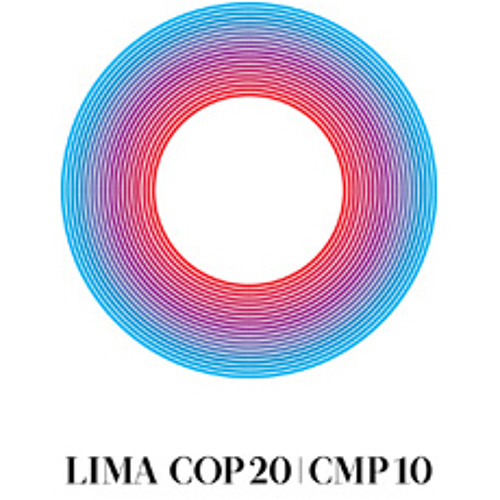 Analysis of the U.N. Climate Conference in Peru & the Presidential Election in Uruguay (Lp11212014)