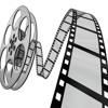Film Critic Marc Mohan 11-21-14
