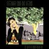 COULD THIS BE LOVE- Charles Lloyd TFG ft Booj Anson-Roa Prod. By Charles Lloyd