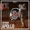 Cathode - Apollo (Tribal Trap Release)(Press Buy For Download)