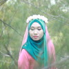 Shila Amzah Cover Song