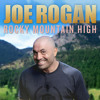 Legal Weed - Paranoia | JOE ROGAN | Rocky Mountain High
