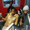 SoulJah Love - Kufa Kwemurume (levels Silent Kiler
