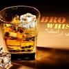 Bro TPn_Whisky