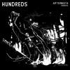 Hundreds - Ten Headed Beast (Christian Löffler Remix)