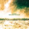 Full album Trailer / Skymark - Waves From The Nucleus