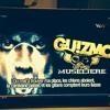 Guizmo - Muselière  3e Extrait  Nouvel Album Dans Ma Ruche Le 15 Décembre  Y&W