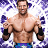 Zack Ryder 5th WWE Theme Song - Radio (V2; With Quote)