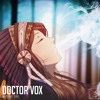 Doctor Vox - Wasting Time