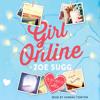 GIRL ONLINE Audiobook Excerpt