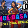 Official Dj Rishabh Remix