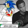 Sonic 3 Final Boss Theme Hip Hop Beat