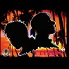 Yumz Tha MC - Cruisin ft Tone Boogie (Prod. By Sayyid & Scoe)Explict Version