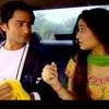 Navya-My Heart Goes All Dhin Tana