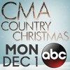 Lucy Hale - CMA Country Christmas 2014