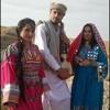 Sohna Sana Ali's - Music Pashto -  lyrics Sindh