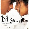 Dil Se Re (Dil Se) - Www.Songs.PK - A.R. Rahman