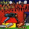 Snoop Dogg Cover - PUMP PUMP (Remix)