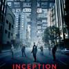 Time (Inception OST) - Hans Zimmer by Claudio Palana