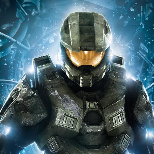 Halo 4 Remixture