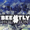 BEESTLY - HOU$TON [FREE DL]