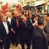 بنى وطنى - علية التونسية .flv.MP3