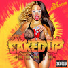 No Type (Caked Up Remix) *FREE DOWNLOAD*