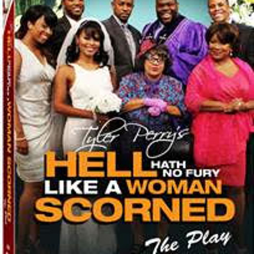 Cheryl Pepsii Riley on SoulProsper Radio