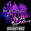 Purple Light District Royal Party Mixtape Vol. 2.mp3