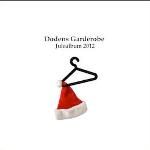 Julealbum 2012