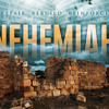 Nehemiah 5-6 (The Work Is Threatened Internally; The Walls Completed)