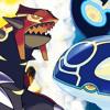 Pokemon Omega Ruby & Alpha Sapphire with Lyrics || NeonRaxorBlade