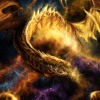 Wrath Of Skyfyre Dragon