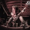 Melodic Death Metal Song Idea VI