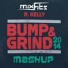 R KELLY & Freejak- PUMP & GRIND BLOWFISH- MixFits free Download