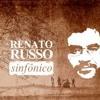 Renato Russo - VENTO NO LITORAL - 90BPM - sinfonico
