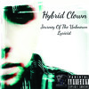 To All My Haters- Prophet D Ft Hybrid Clown