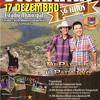 DI PAULLO E PAULINO - DIORAMA GO 64 9641 3751.MP3