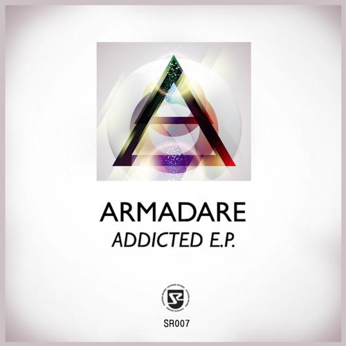 Armadare - Addicted (Original Mix)