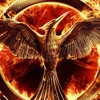 Mockingjay Soundtrack Score - Fire is Catching
