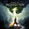 Dragon Age: Inquisition - Theme