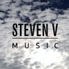 Download Bag Raiders - Shooting Stars (STEVEN V. Rework)[The Magician Reworked]FREE DOWNLOAD Mp3