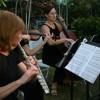 Hornpipe from Water Music Suite- Handel
