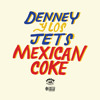 Denney and the Jets - Hooked