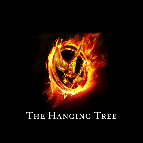 """Official Mockingjay Movie """"The Hanging Tree"""" Song"""