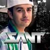 Mini Mix Electro Pop - Lo Mas Nuevo 2014 - (Dj Sant Mix)- (Versión Corta)