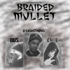 "Braided Mullet- ""Braided Mullet (Now You Know The F***** Name)"" SDP {Explicit Lyrics}"