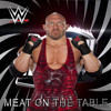 WWE Ryback Feed Me More Theme Song