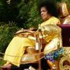 Govinda Krishna Jai