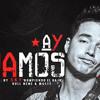 Dj Bash Ft J Balvin - Ay Vamos Al Telo 8 - ) ( Trap Original Mix )